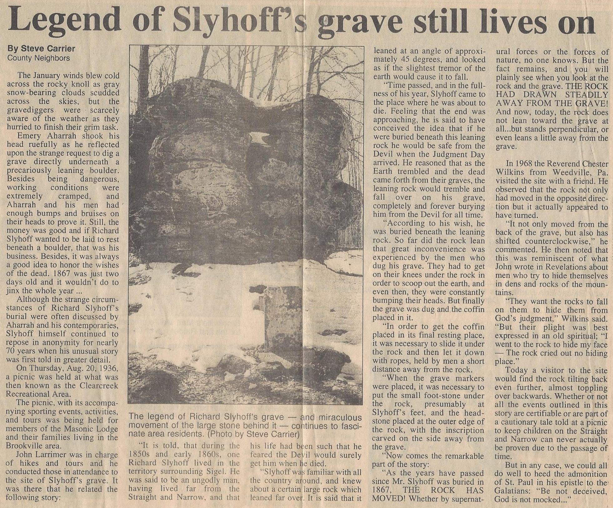 Slyhoff Article (2)